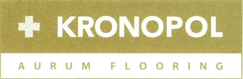 Kronopol Aurum Flooring