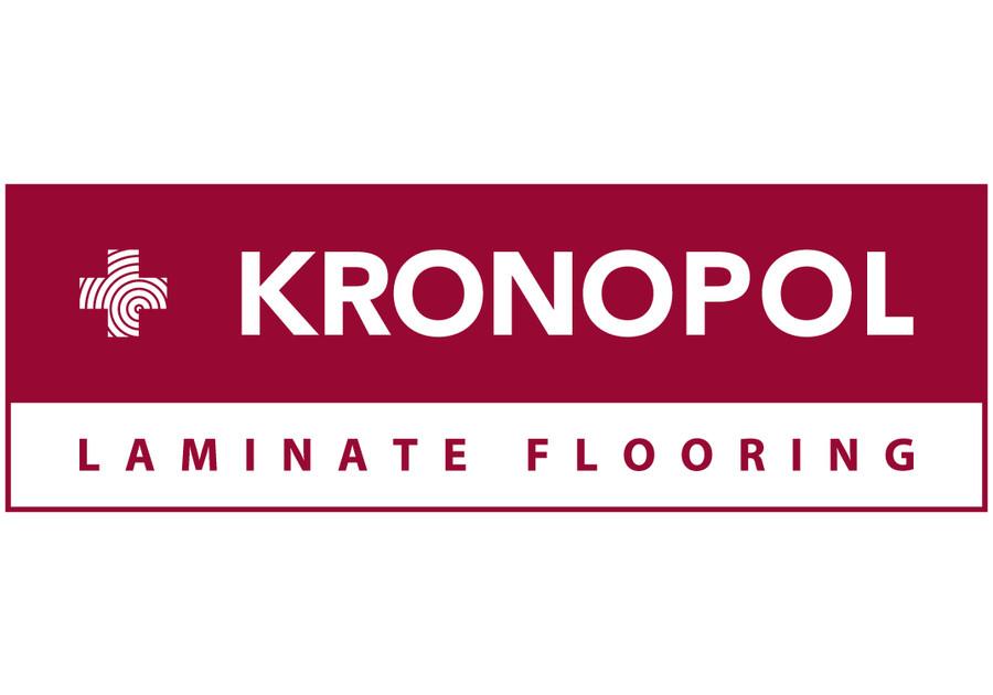 Kronopol Laminate Flooring