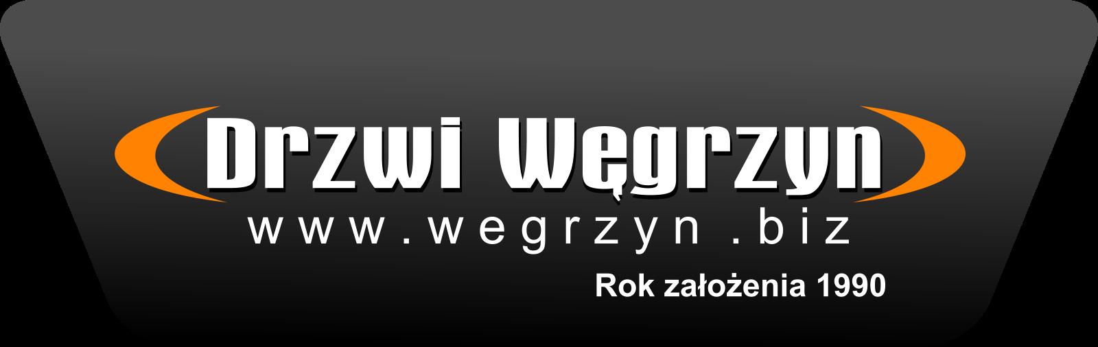 Wegrzyn